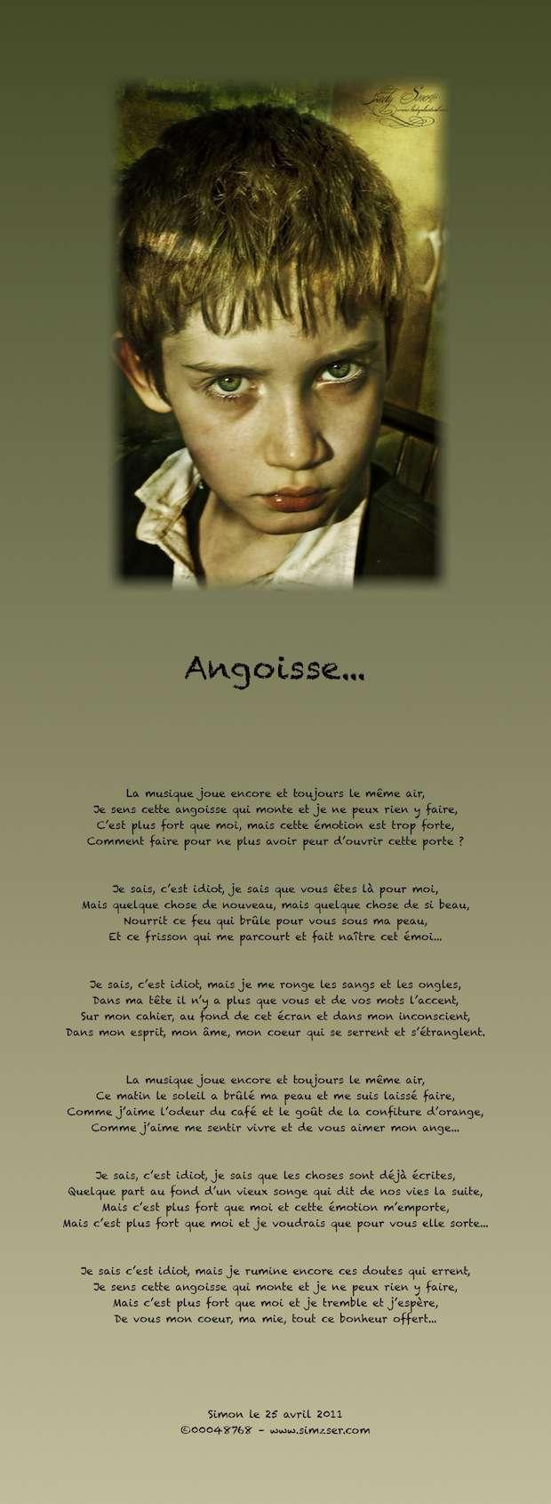 http://img691.imageshack.us/img691/3860/angoisse.jpg