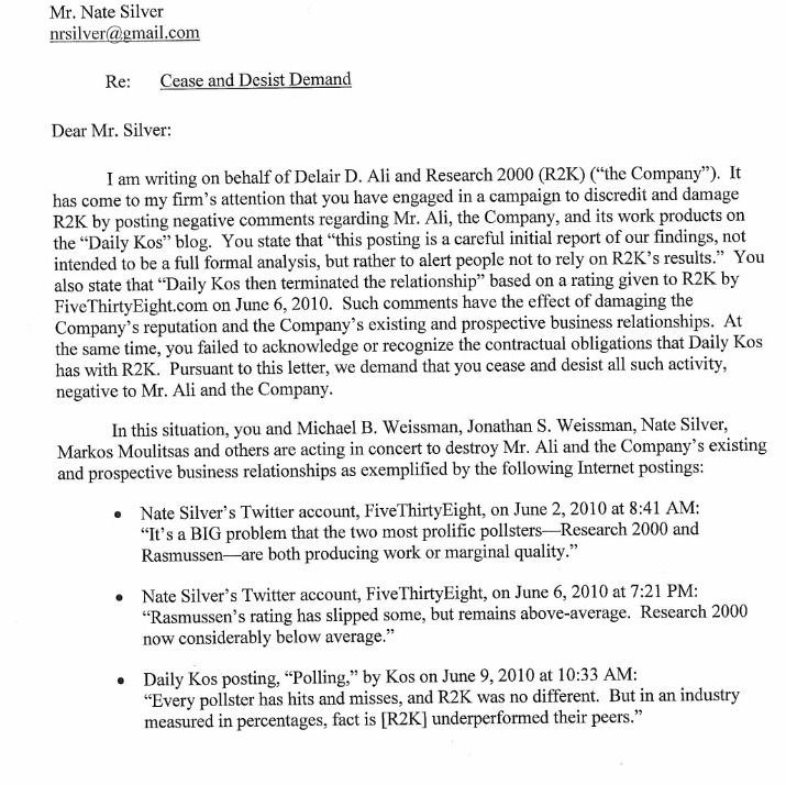 Doc12751650 Cease and Desist Letter Template Cease And Desist – Cease and Desist Sample Letter