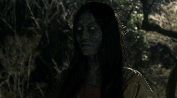 Ai Shinozaku Horror Kotsutsubo