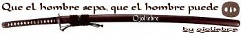 mi logo