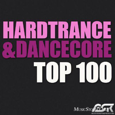 Hardtrance dancecore top 100 2011 320kb tbs spookkie for House music torrent