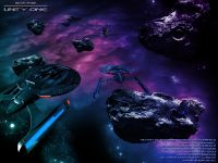 startrekunityonewallpap.th.jpg